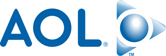 email-privacy-aol