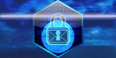 Which Email Providers Are Scanning Your Emails?