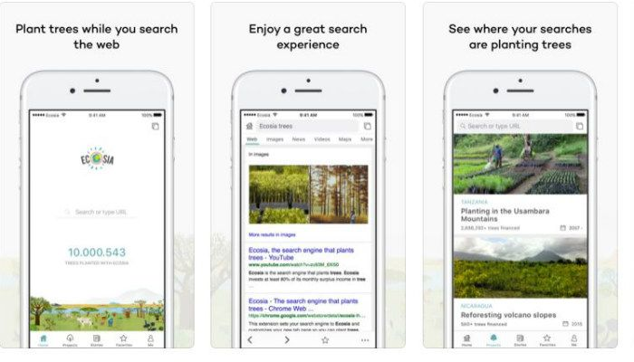 environment-apps-ecosia