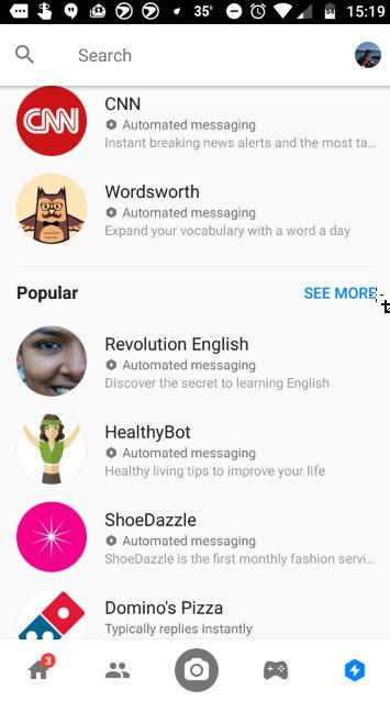 fb-messenger-bots