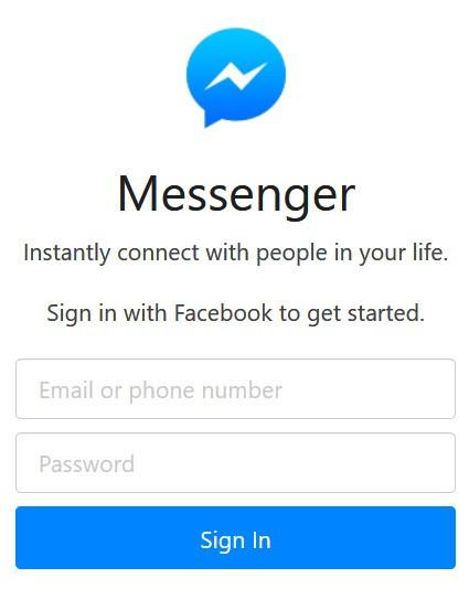 fb-messenger-no-account