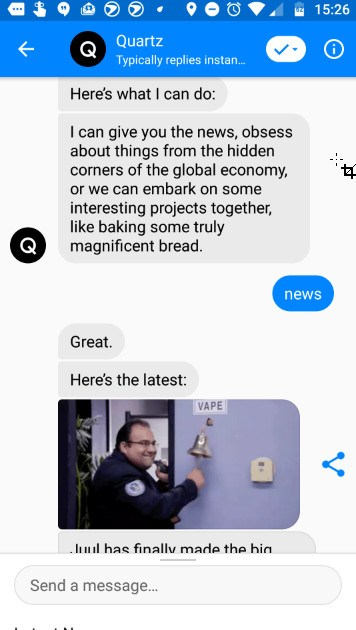 fb-messenger-qz-bot