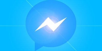 Facebook Messenger Features You Might Not Know About