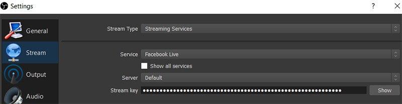fb-screenshare-streaming1