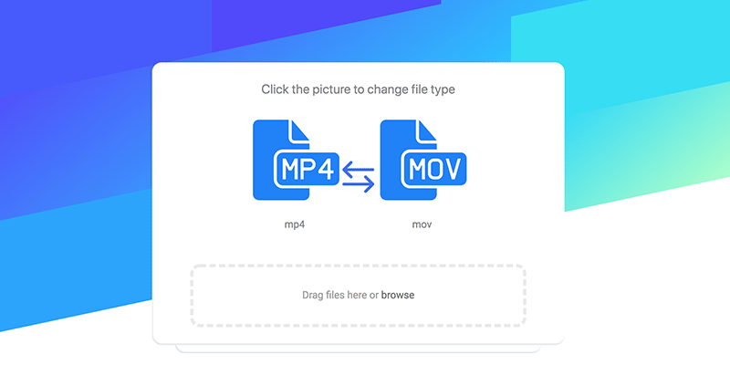 fileshifter-featured