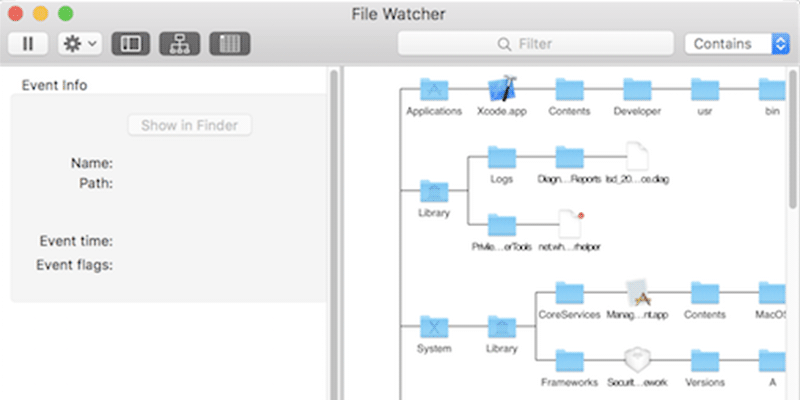 filewatcher-featured