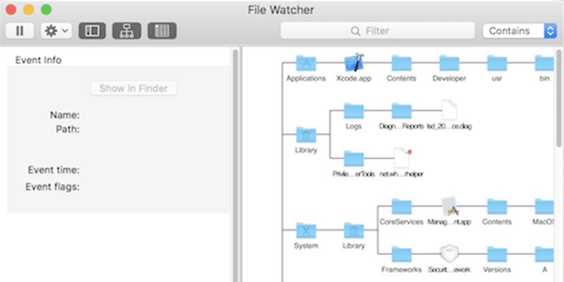 filewatcher-featured