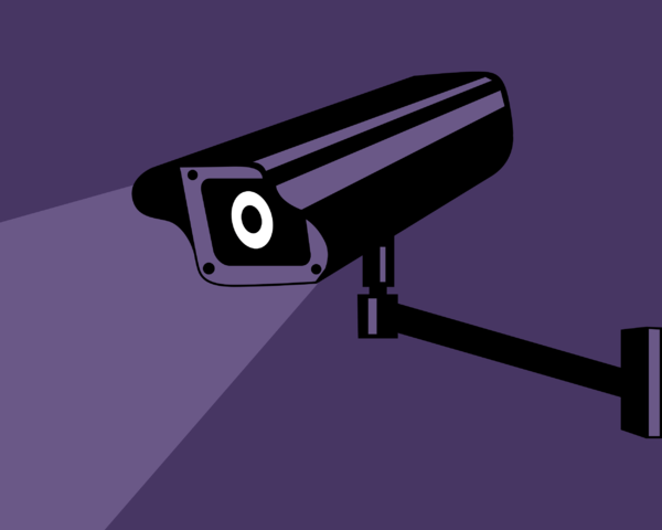 fvey-surveillance