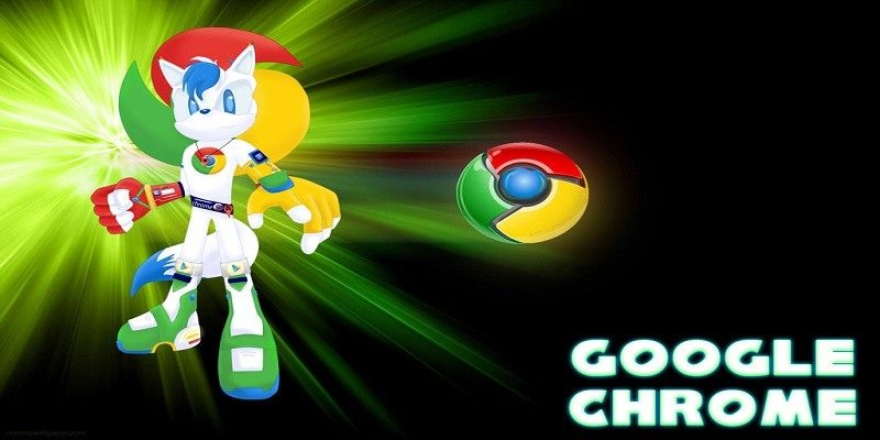 google-chrome-the-web-browser