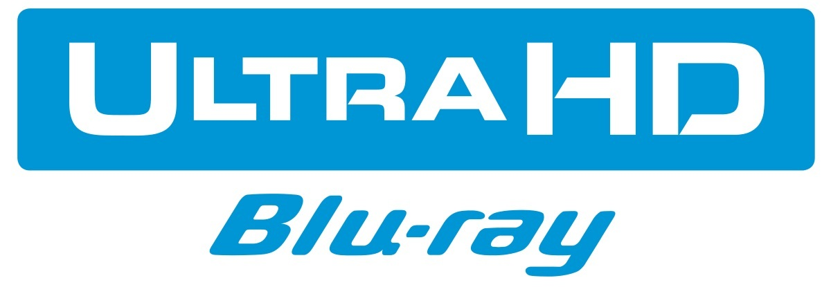 hdr-4k-tv-uhd-blu-ray