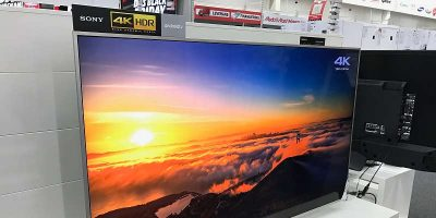 HDR: What Is It and Why Do You Need It on Your Next 4K TV?