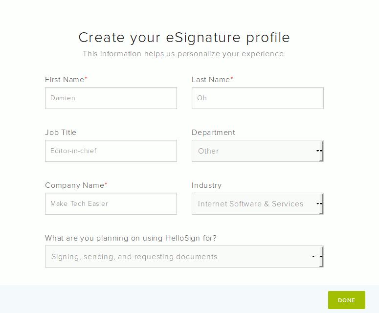 hellosign-signature-profile
