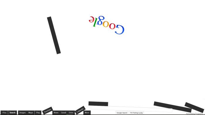 hidden-google-games-google-gravity