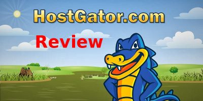 HostGator Review 2018: Performance and Speed Tests