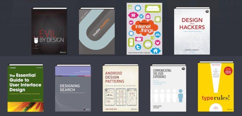 humblebundle-uiux-digital-books
