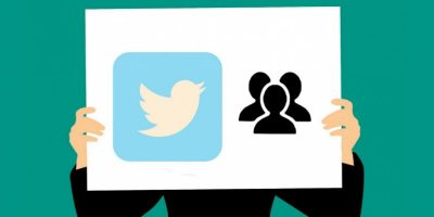 Useful Tools to Help You Unfollow Non-Followers on Twitter