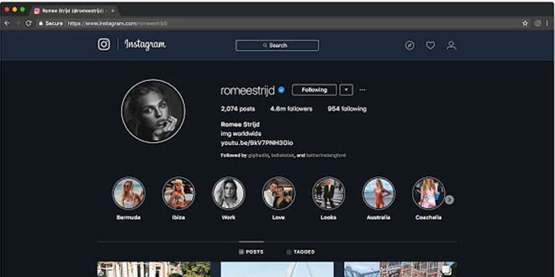 instagram-night-mode-featured