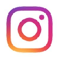 Instagram Night Mode