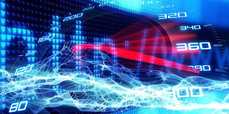 Как быстро должно быть ваше интернет-соединение?