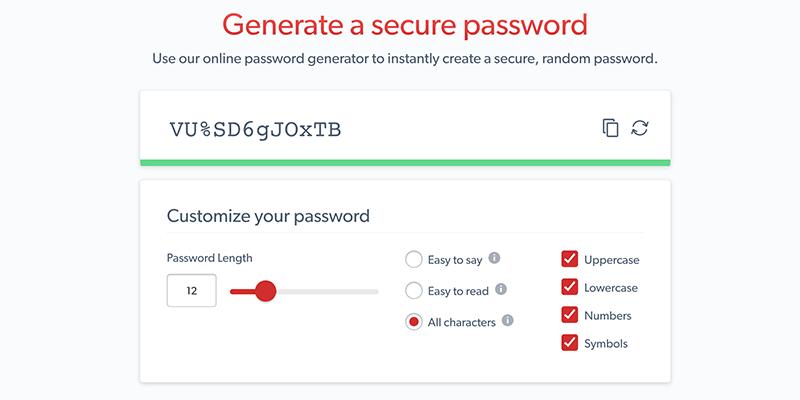 lastpass-password-generator-featured