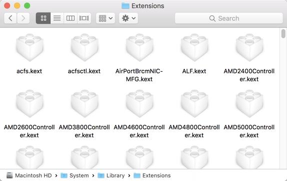 mac-system-folders-extensions-kexts