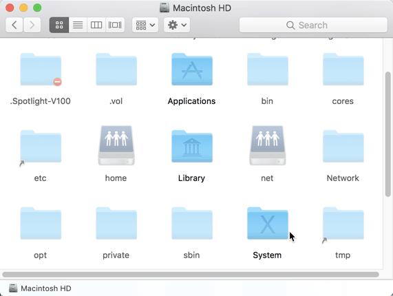 mac-system-folders-unix-folders