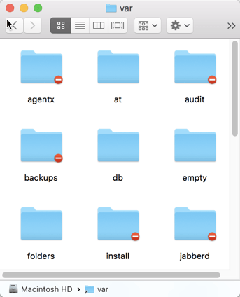 mac-system-folders-var-folder