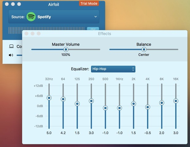 3 Ways to Apply an Equalizer in macOS to Improve Your Music - Make