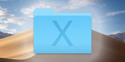 Understanding Your Mac's System Folders