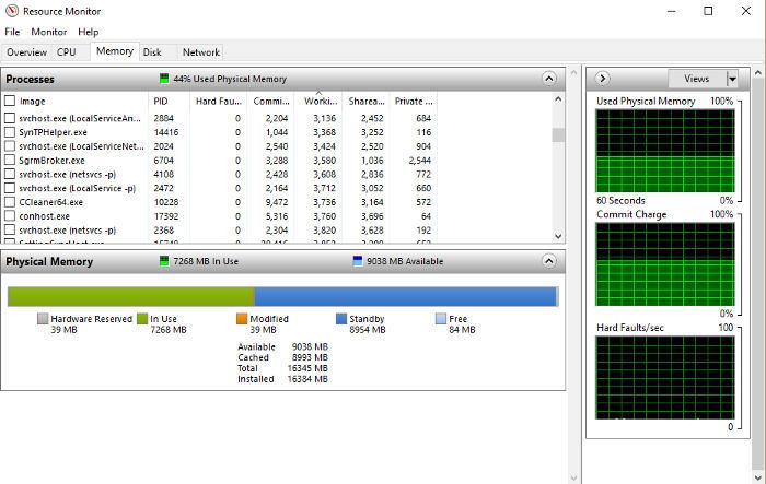 make-windows-10-run-faster-resource-monitor