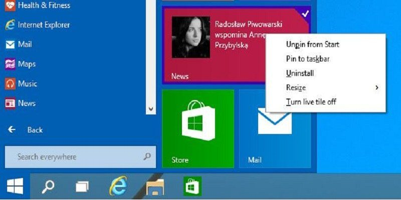 How to Install Microsoft Store Apps on Windows 10 Remotely - Make