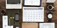 Get the Most Out of Google Calendar's New Features