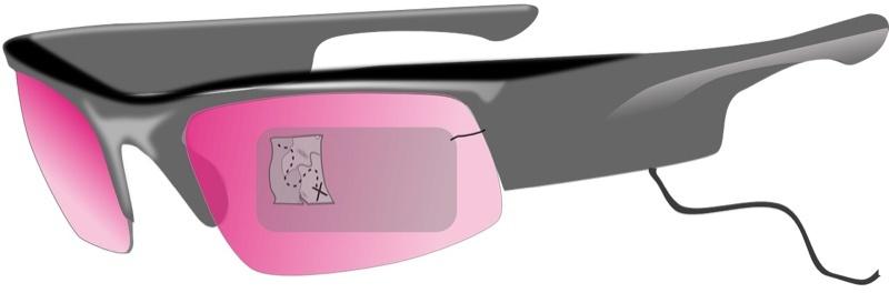 news-apple-smart-glasses-google
