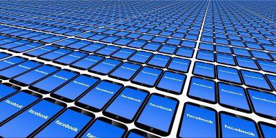 Facebook Security Breach Lands It in Trouble Again