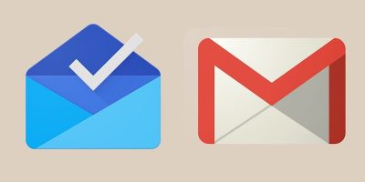 Google Killing Off Inbox and Giving It Six Months to Live