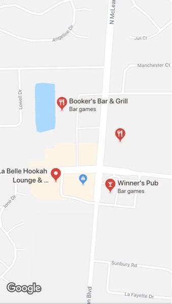 news-google-maps-south-elgin