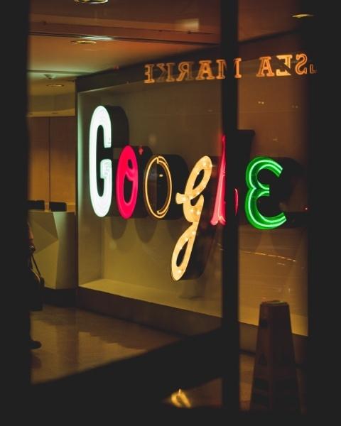 news-google-search-display