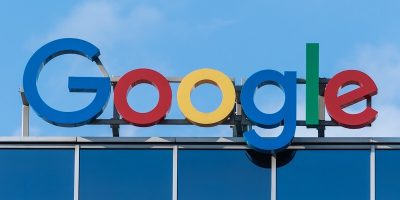 Google Announces Vital New Changes to Search Function