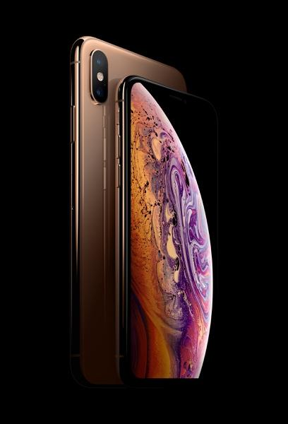 news-iphone-xs-two-phones