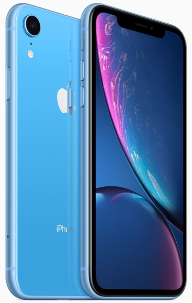 news-iphone-xs-xr