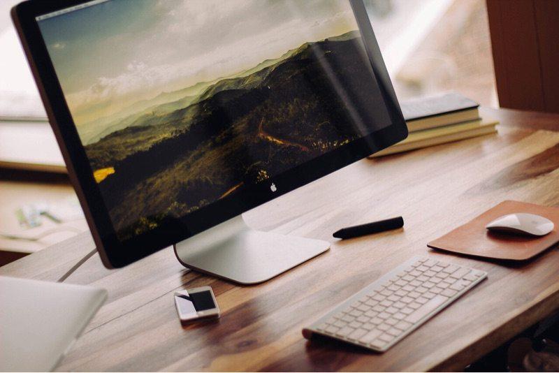 news-macs-open-malware-desktop