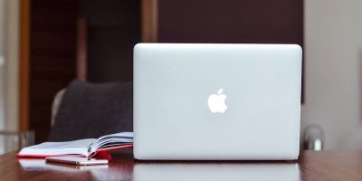 Automatically Unzipping Files with Safari Can Leave Macs Open to Malware