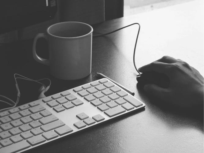 news-macs-open-malware-keyboard
