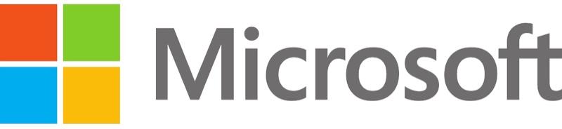 news-microsoft-hololens-logo