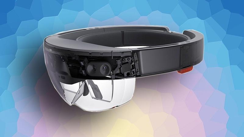 news-microsoft-hololens-smartglasses