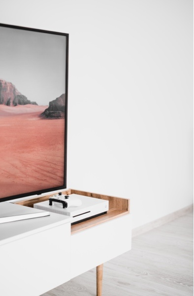 news-vizio-smart-tv-edge