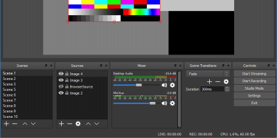 open-broadcaster-software-featured