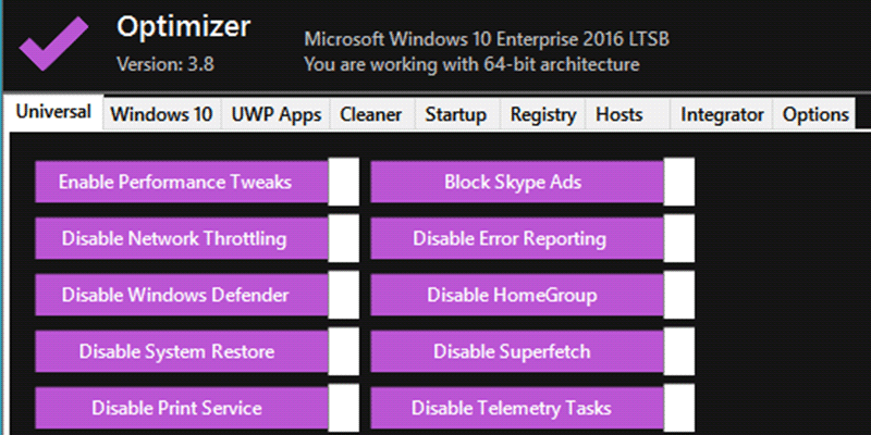 optimizer-featured