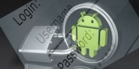5 of the Best Password Managers for Android