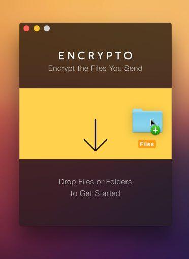 password-protect-folder-macos-encrypto-drag-folder